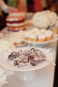 Cake Alternatives Image 5