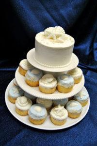 Cake Alternatives Image 8